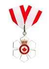 Companion of the Order of 